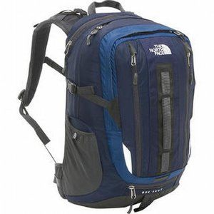 The North Face Box Shot Backpack (Unisex)